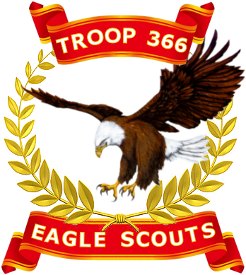troop_366_eagle_scouts