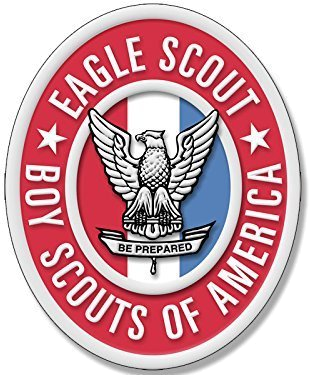 eagle_patch